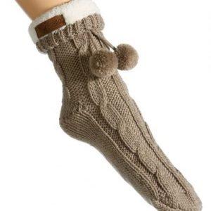 Huissloffen - Home socks